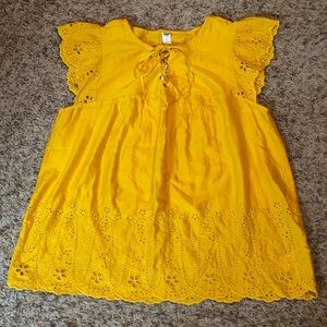NWT [Old Navy] Blouse
